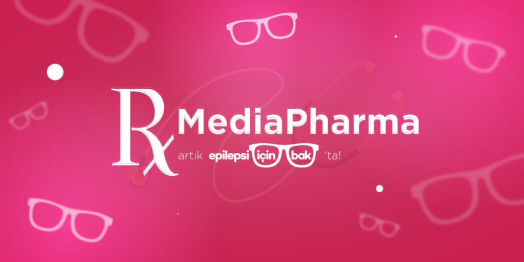 RxMediaPharma® Nasıl Kullanılır?