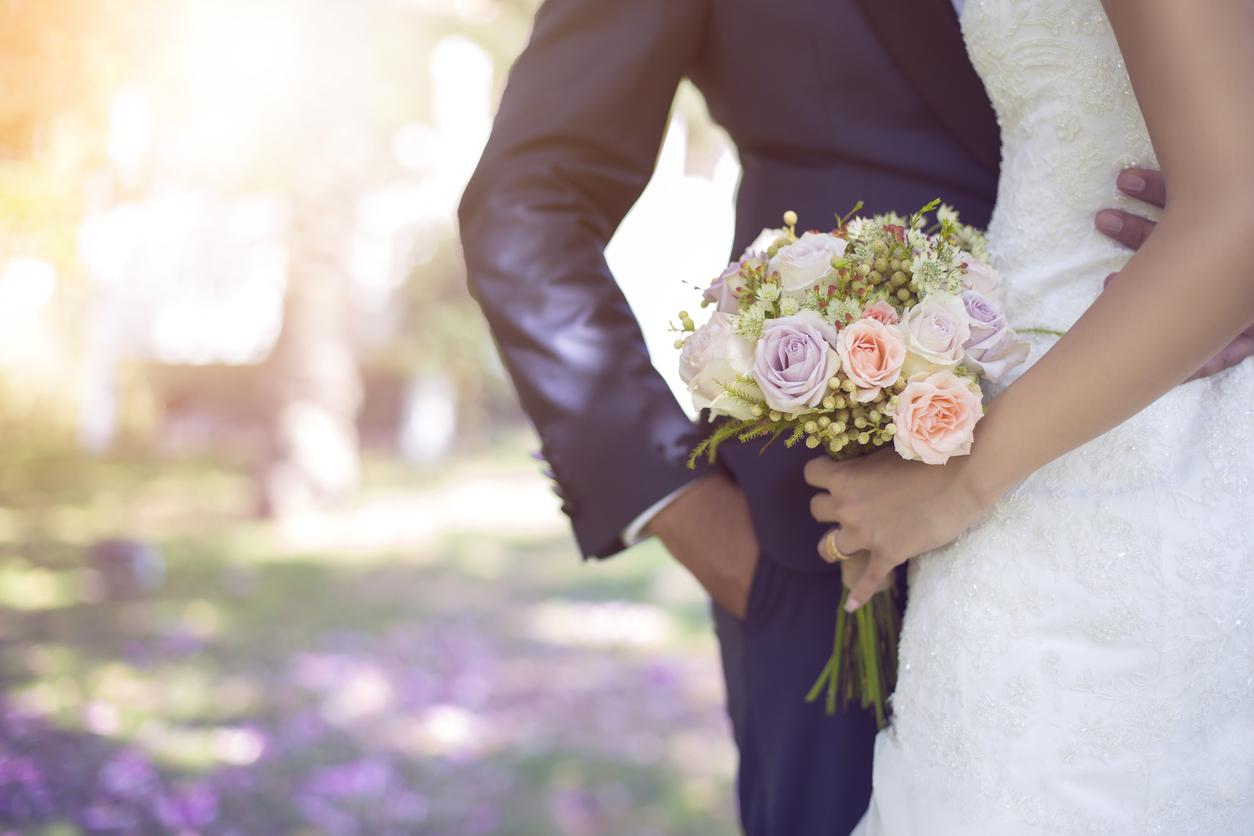Epilepsi ve Evlilik