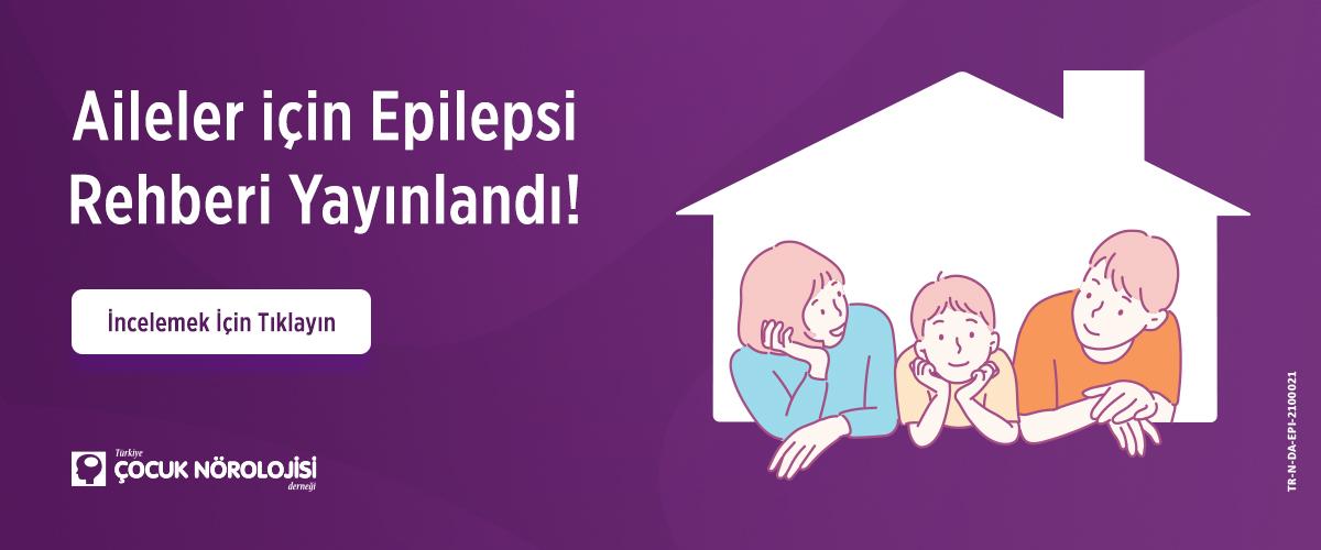 aileler-icin-epilepsi-rehberi